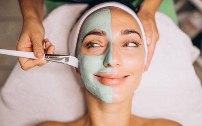 Why organic beauty is the best choice